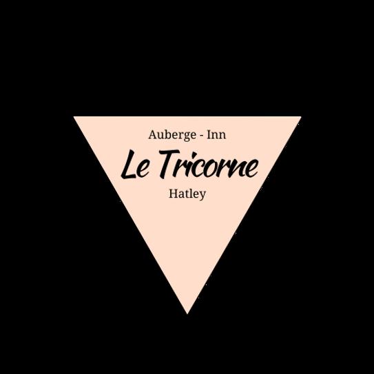 Logo-Le Tricorne-Hatley-officiel.png