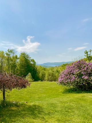 Auberge Le Tricorne printemps (9).jpg