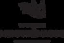 logo_noir_TM.png