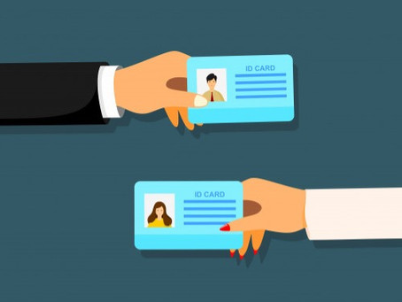 Why the rush to implement the national ID system