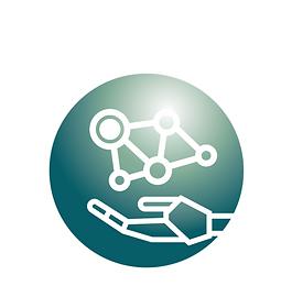 i-DMT_logo_Profile_pic_placeholder.png