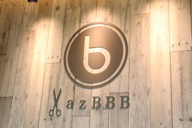 10月からのazBBBについてお知らせ