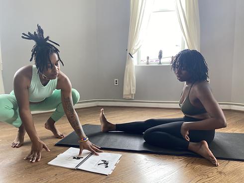 Sankofa_Yoga_MD_Asana_Teacher_Training_M