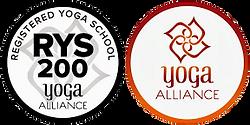 rys-logo.png