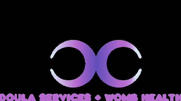 SMDSWH Logo Design.png