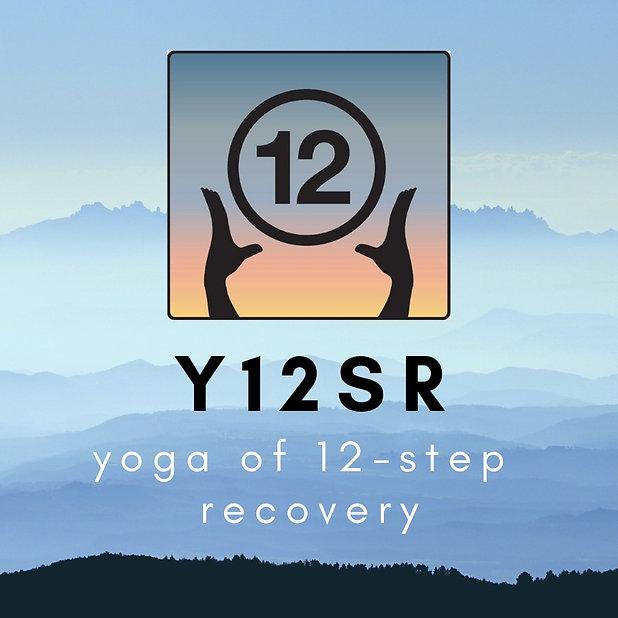 Y12SR+(1).jpg