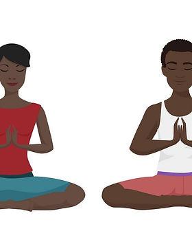 african-american-couple-yoga-vector-14272213_edited.jpg