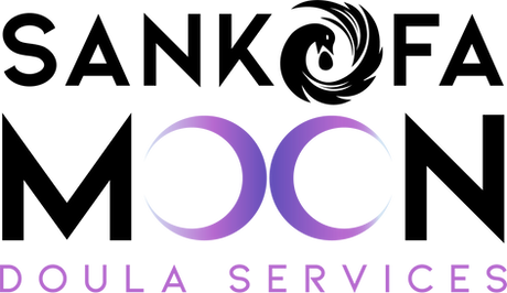 SMDS Logo Design.png