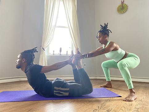 Sankofa_Yoga_MD_Asana_Teacher_Training_Manual_106.heic