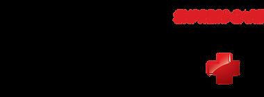 SH+Logo+Design.png