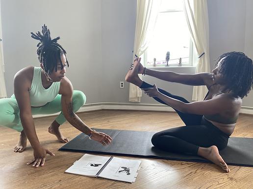 Sankofa_Yoga_MD_Asana_Teacher_Training_Manual_046.heic