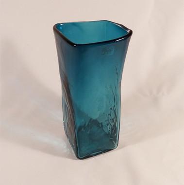 Vase carré - de 46 à 52€