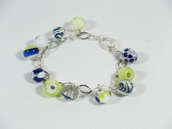 bracelet - 52€