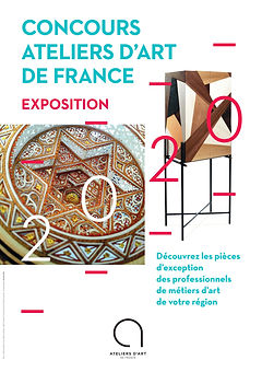 Affiche Concours AAF.jpg
