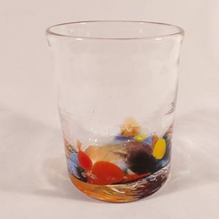 verre - 14€