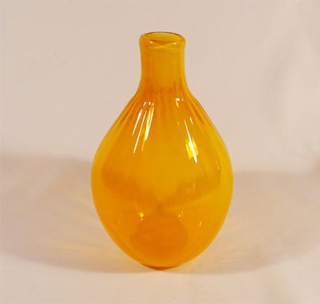 vase cannelé - 40€