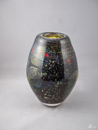 Vase cordon - 80€