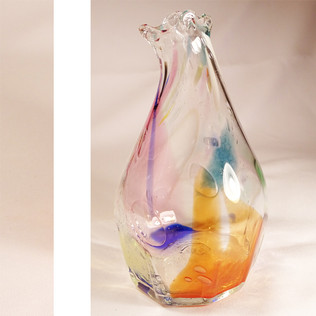 vase figue (moyen) - 36€