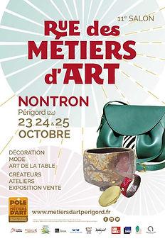 Salon-Rue-Metiers-Art-Nontron2020.jpg