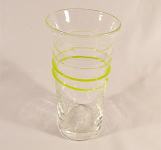 vase cordon - 36€