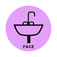 MNB Face Icon.png