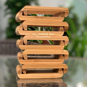 Stacked soap dish.png