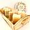 Thumbnail: HALF BARS PREORDER - 10 Bar Soap Gift Value Set