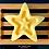 Thumbnail: STAR POWER Single Bar
