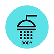 MNB Body Icon.png