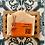 Thumbnail: Unscented Oatmeal Gift Set