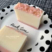 my naked bar soap IG (20).png