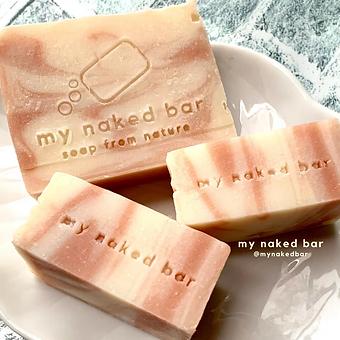 my naked bar soap IG 3.png