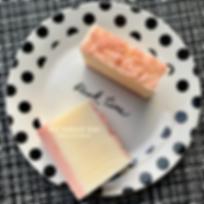 my naked bar soap IG (18).png