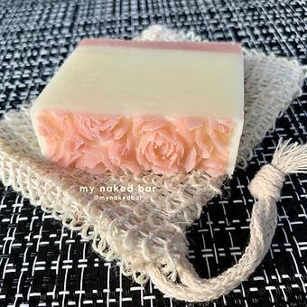 my naked bar soap IG (19).png