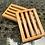 Thumbnail: Bamboo Soap Dish