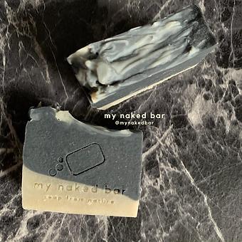 my naked bar soap IG 3 (39).png