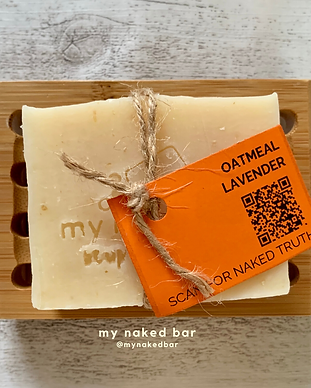 Lavender Oatmeal on Soap Dish.png