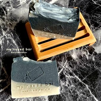my naked bar soap IG 4.png