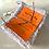Thumbnail: Sisal Soap Saver Bag
