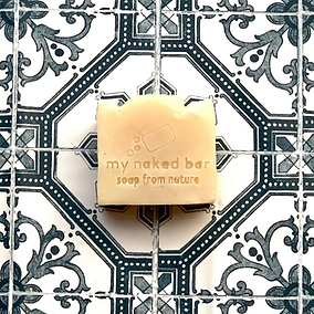 my naked bar soap pictures.png