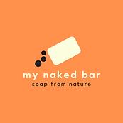 My Naked Bar Logo.png