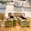 Thumbnail: FULL BARS PREORDER - 10 Bar Soap Gift Value Sets