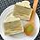 Thumbnail: Moringa Latte