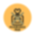 MNB Logo 500px (2).png