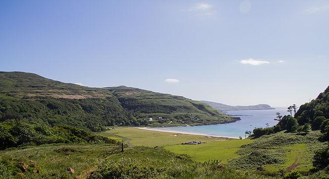 location-beach.jpg