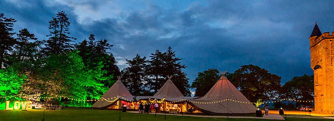 Hartree Estate Weddings Tipi Video.jpg