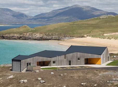 10 SCOTTISH ISLAND WEDDING LOCATIONS