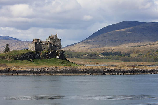 duart-castle-isle-of-mull-home-castle-ke