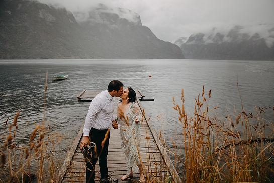 christineidephotography_aurland_elopemen