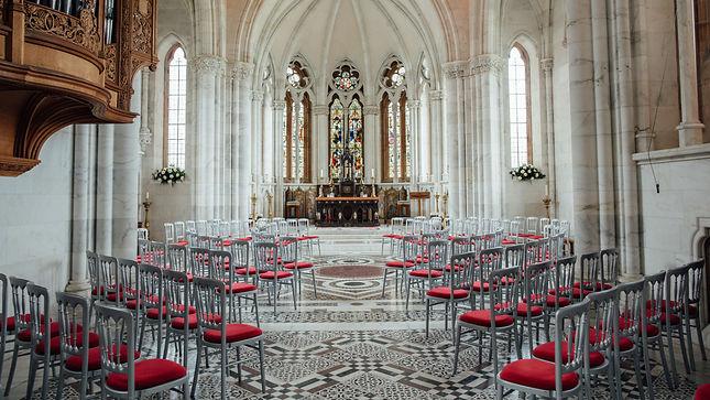 homepage-marble-wedding-chapel.jpg